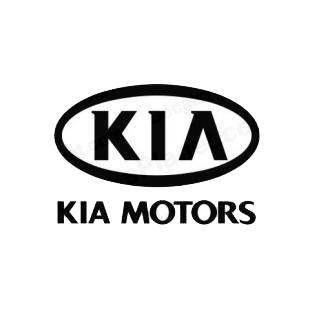 Car key todo para la reparaci n de tus llaves for Kia motors passkey 0000